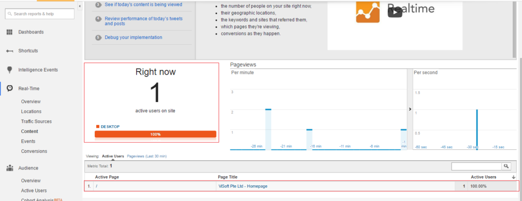 Google analytics website odoo image 21 sub