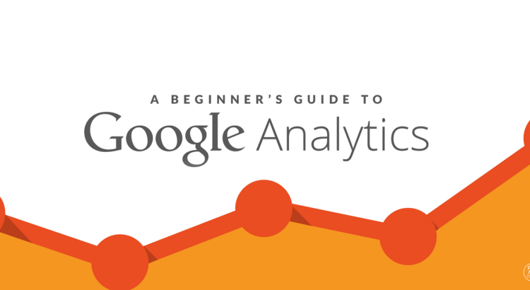 google analytics website odoo banner sub