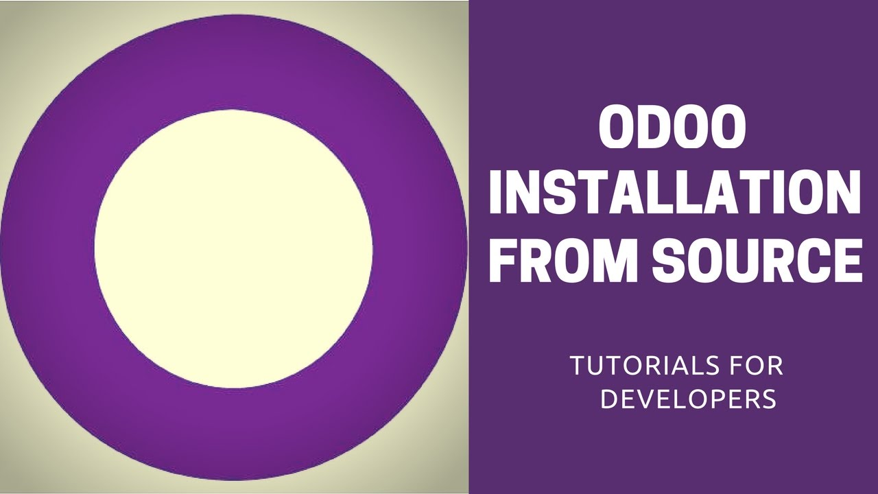 instance odoo banner